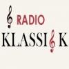 Radio Klassik 92.7 - 106.9 FM