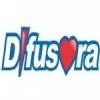 Rádio Difusora 1180 AM
