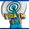 Rádio Vida 107.9 FM