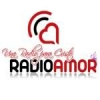 Radio Amor 99.3 FM