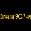 Radio Dinastia 90.7 FM