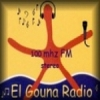 Radio El Gouna Radio 100 FM
