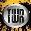 TWebRadio