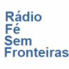 Rádio Fé Sem Fronteiras