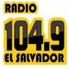 Radio Fiesta 104.9 Tropical FM