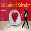 Mi Radio El Salvador 1330 AM