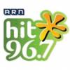 Radio Hit 96.7 FM