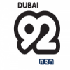 Radio Dubai 92 FM