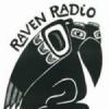 KCAW 104.7 FM Raven