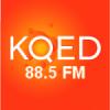 Radio KQED 88.5 FM