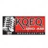 KQEQ 1210 AM