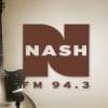 Radio KAMO 94.3 FM