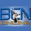Radio BCN Online