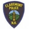 Police Radio Claremont