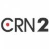 Radio CRN 2