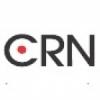 Radio CRN 6