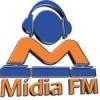 Radio Mídia 87.5 FM