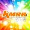 Radio KMRB 1430 AM