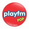 Rádio Play FM