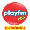 Play FM Pop