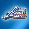 Radio XLTN 104.5 FM