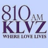 Radio KLVZ 810 AM