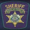 Police Radio Douglas County Sheriff