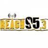Radio WFBR 95.3 FM