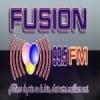 Radio Fusion 99.5 FM