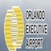 Radio KFXE Orlando Executive Aeroporto (ORL)