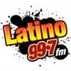 Radio Latino 99.7 FM