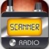 Radio KMCO Orlando Controle de Tráfego Aéreo Scanner