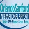 Radio KSFB Orlando Sanford International Aeroporto