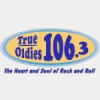 Radio WJQB 106.3 FM