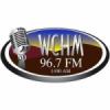 Radio WCHM 96.7 FM 1490 AM