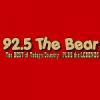 Radio WEKS 92.5 FM