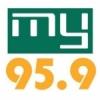 Radio KXRG-LP 95.9 FM