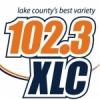 Radio WXLC 102.3 XLC FM