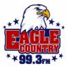 Radio WSCH Eagle 99.3 FM