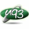 Radio WNDV u93 92.9 FM