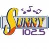 Radio KBLS Sunny 102.5 FM
