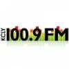 Radio KCLY 100.9 FM