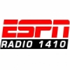 Radio KDBS ESPN 1410 AM