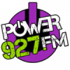 Radio KBYO Power 92.7 FM