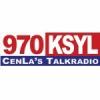 Radio KSYL 970 AM