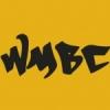 Radio WMBC 560 AM
