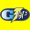 Radio WFMG G 101.3 FM