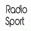 Radio Sport 103.2 FM