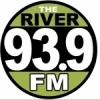 The River 93.9 FM