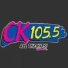 WWCK 105.5 FM CK